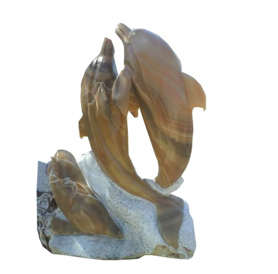 delfin triple