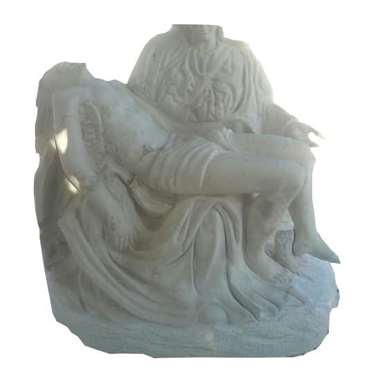 Escultura Clasica