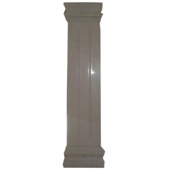 Columnas de Marmol /onix